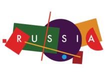 Marca país de Rusia