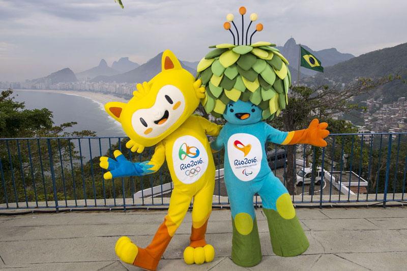 mascotas-rio-2016-2