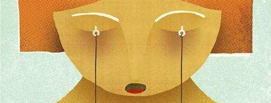 mccafe-ilustracion