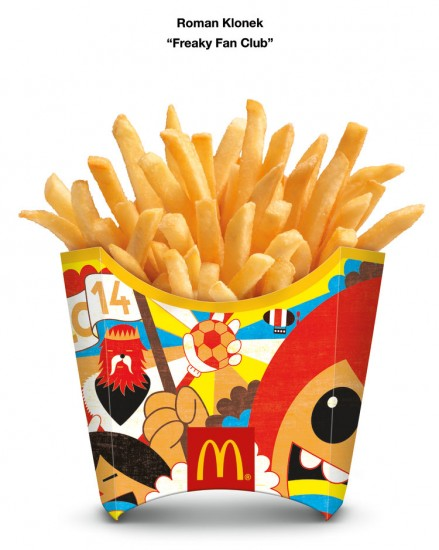 mcdonalds-empaque-papas-1