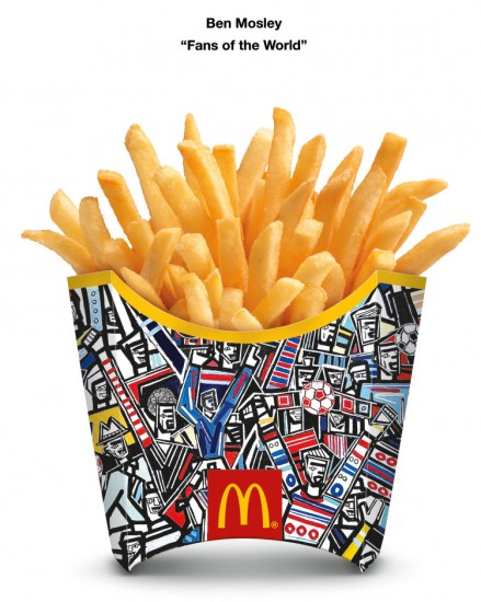 mcdonalds-empaque-papas-10