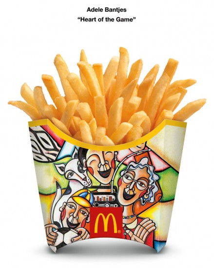 mcdonalds-empaque-papas-11