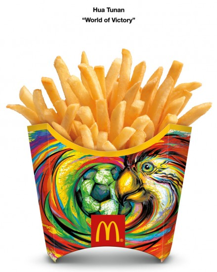 mcdonalds-empaque-papas-12
