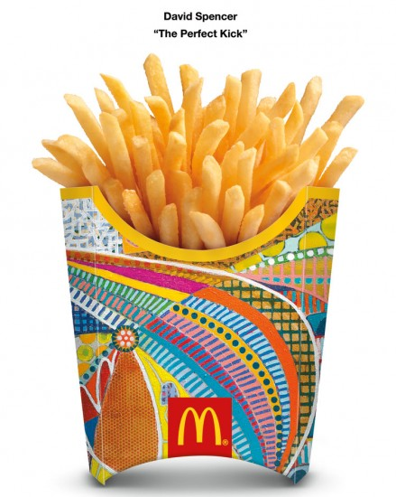 mcdonalds-empaque-papas-2
