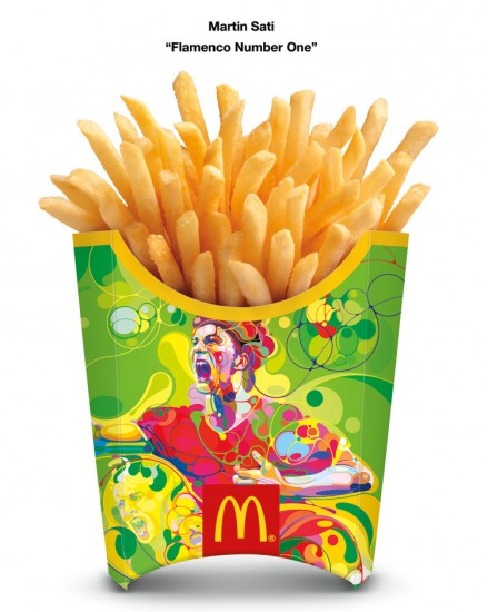 mcdonalds-empaque-papas-3