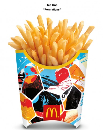 mcdonalds-empaque-papas-4