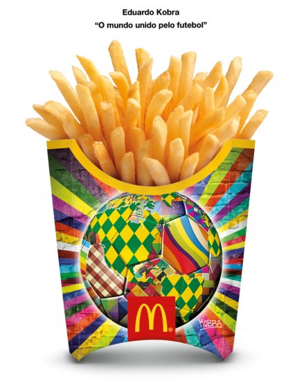 mcdonalds-empaque-papas-5