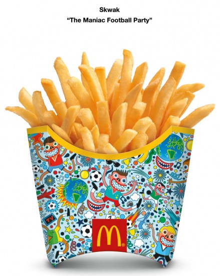 mcdonalds-empaque-papas-6
