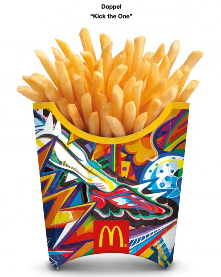 mcdonalds-empaque-papas-7