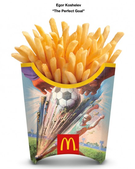 mcdonalds-empaque-papas-8