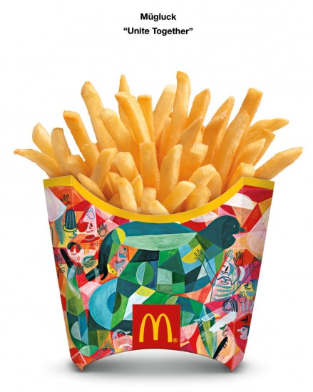 mcdonalds-empaque-papas-9