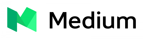 medium_logo_detalles