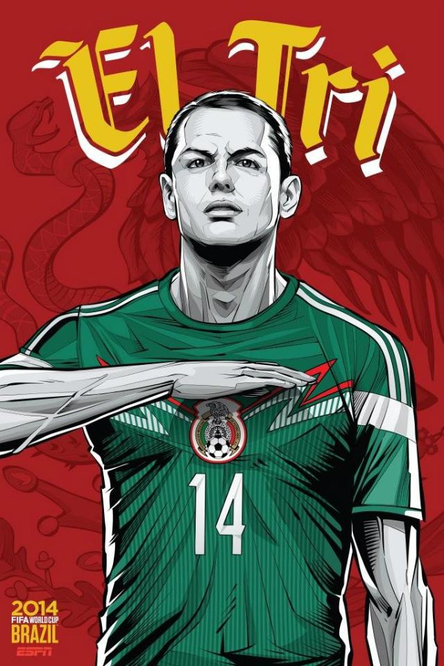 mexico-poster-espn