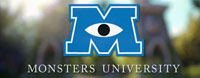 monsters-university-promo-p