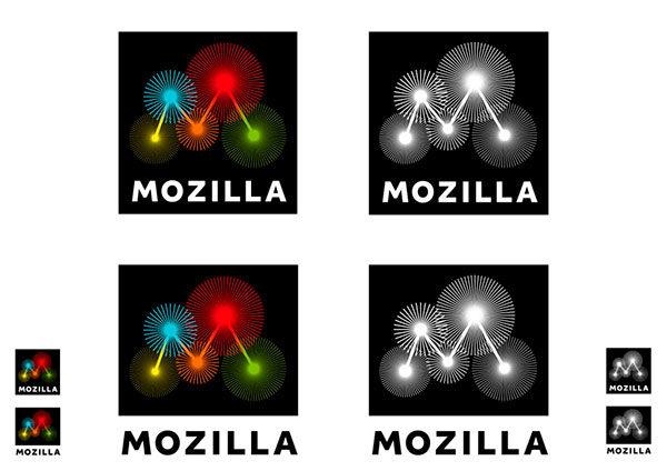 mozilla_explosion1