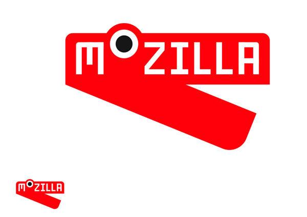 mozilla_lagarto1