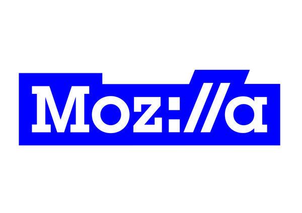 mozilla_pro1