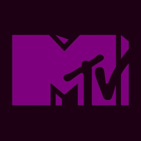 mtv-morado_0