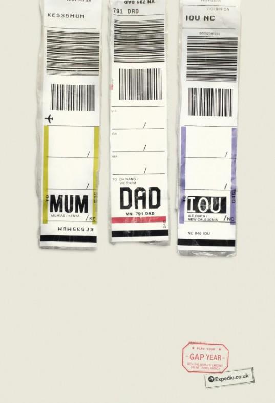 mum_dad_iou_expedia