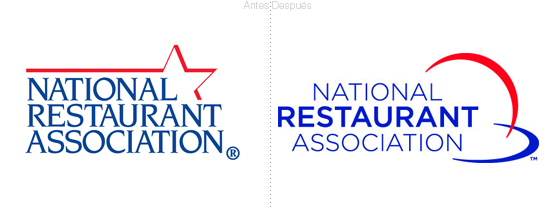 nationalrestaurantasso