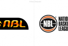 nasa nbl logo - photo #33