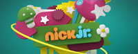 nick-junior-id-p