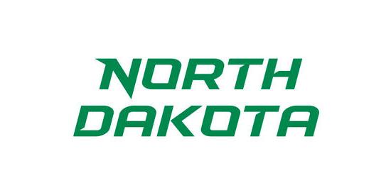 North dakota craps