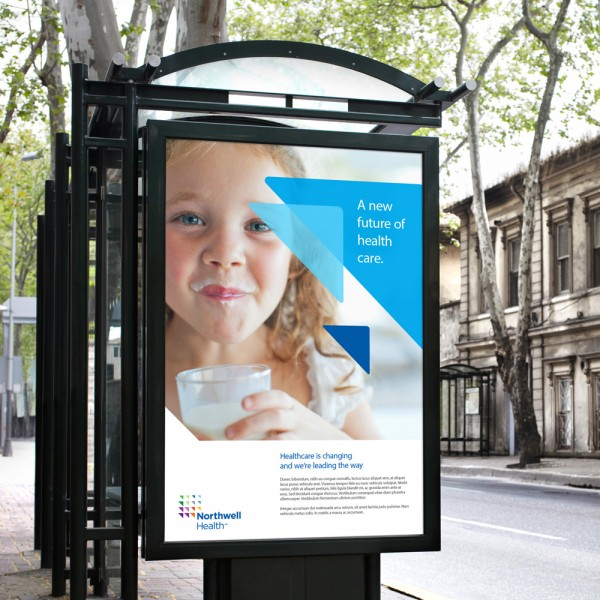 Northwell Health: compañía sobre el cuidado de la salud cambia su
