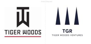 El famoso golfista Tiger Woods lanza su marca Tiger Woods Ventures