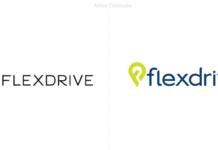 Flexdrive presenta su nueva identidad que refleja su visión y posicionamiento.