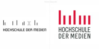 Universidad de Stuttgart Media