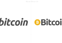 Bitcoin Sv surge como el resurgimiento de la famosa criptomoneda Bitcoin.