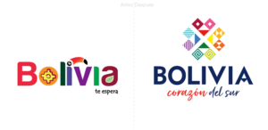 Nueva marca país para Bolivia para potenciar mercados internacionales