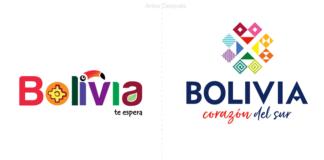 Marca País Bolivia