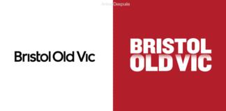 Bristol Old Vic