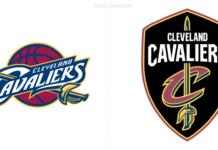 Los Cavaleirs de Cleveland