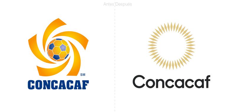 concacaf 2018