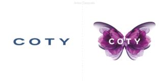 productos de belleza Coty