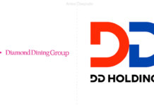 DD Holdings