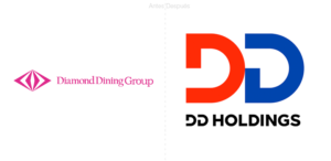 Diamong Dining Group es ahora DD Holdings en Japón