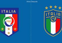 Federación de fútbol italiana