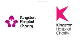 Kingston Hospital Charity