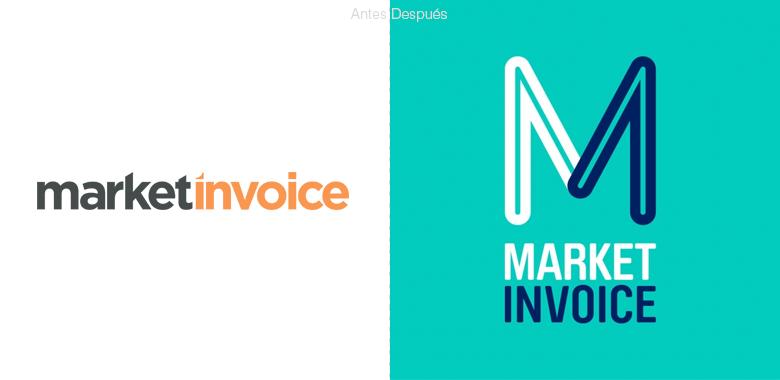 Market Invoice