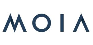 Volkswagen presenta MOIA, una empresa enfocada en servicios de movilidad