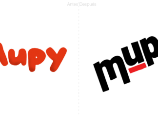 Bebida Mupy