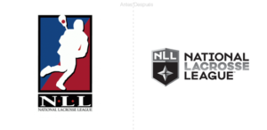 La National Lacrosse League presenta su nueva identidad