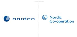 El Consejo Nórdico (Nordic Council) renueva su identidad