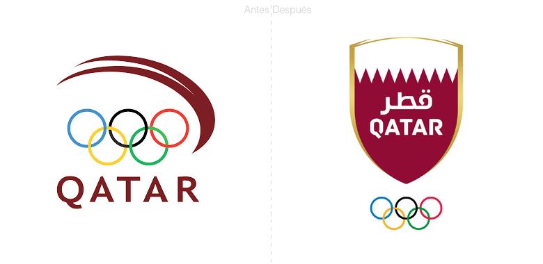 Qtar Comité olímpico