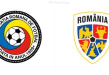 Futbol de Rumania