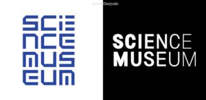Science Museum en Londres ha decidido cambiar su identidad